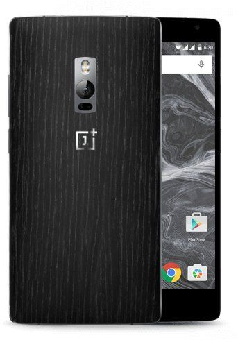 tradingshenzhen_oneplus2_cover_s_21.png